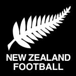 NZ Football